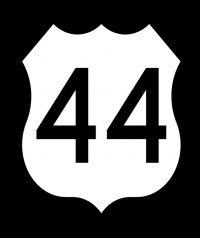 Route 44