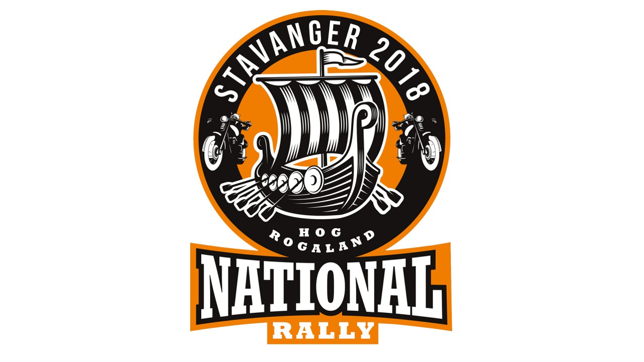 nationalrally